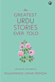 The Greatest Urdu Stories