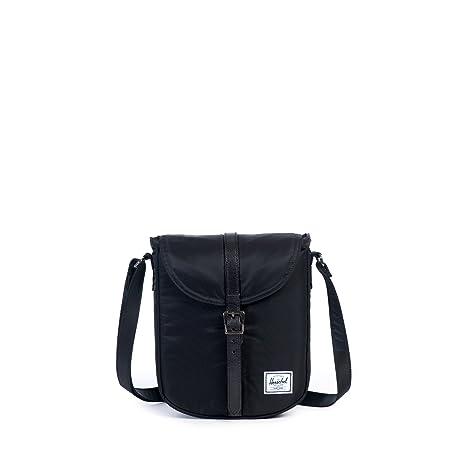 2127d002f3cf Herschel Supply Co. Kingsgate Nylon Crossbody Bag