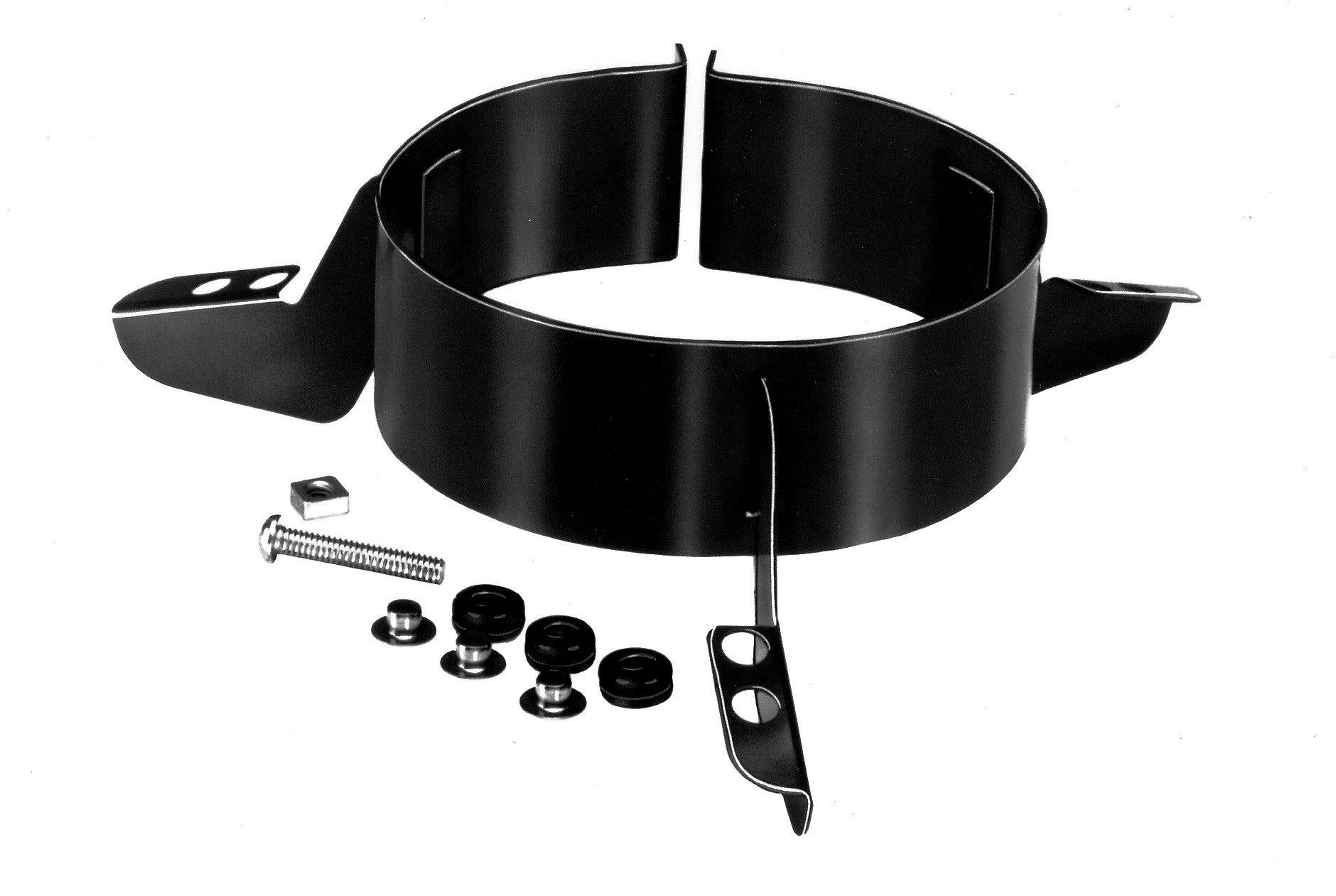Fasco FM55 Fas Mount Bracket Kit, For 5.5'' Diameter Motors