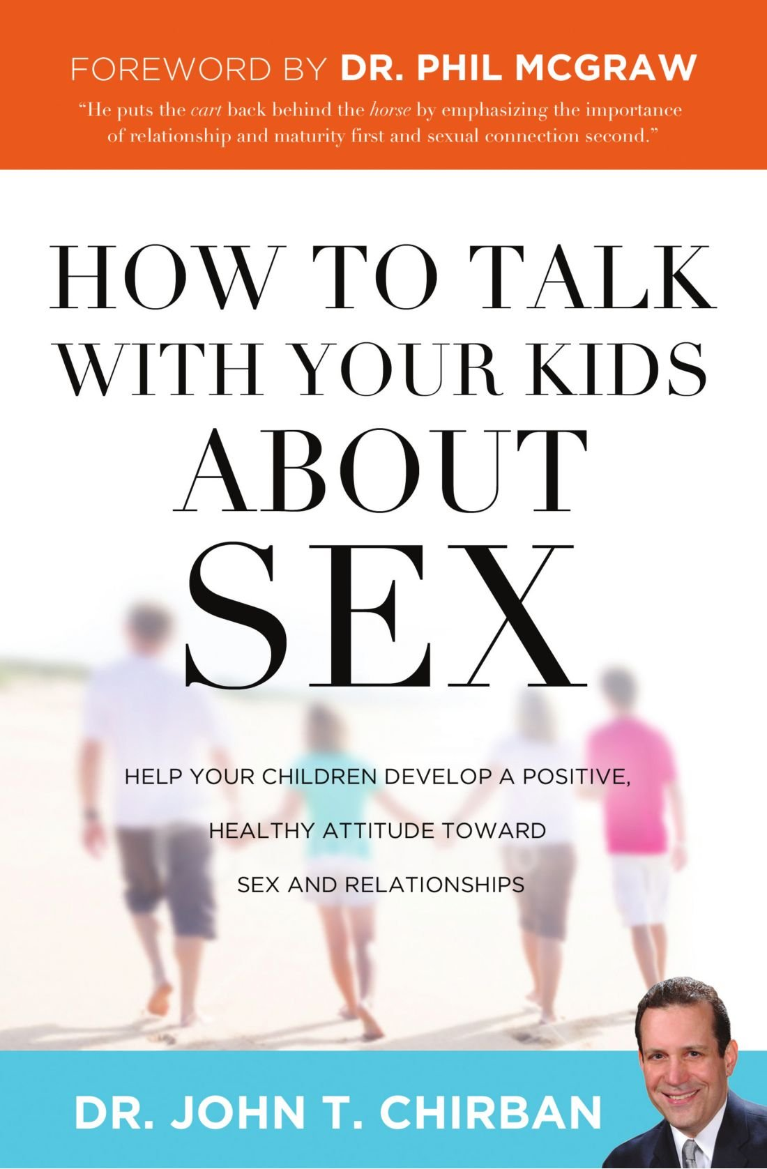 How to Talk to Your Kids About Separation Divorce