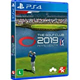The Golf Club 2019-playstation_4