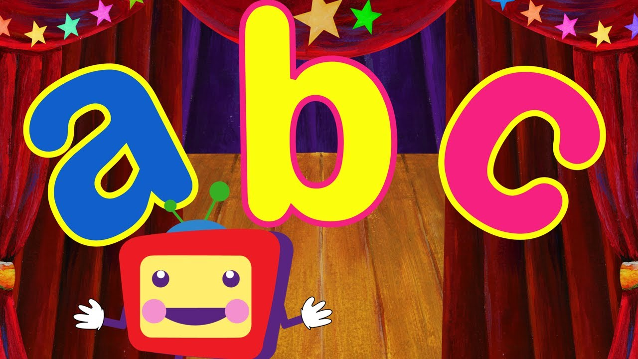 Kids Fun Learning Videos: Amazon.es: Appstore para Android