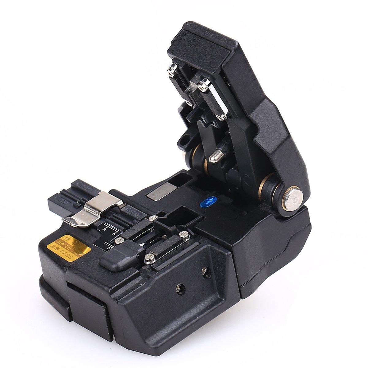 KELUSHI HS-30光ファイバー切削工具48000カッター工具 B01FI1W7L0