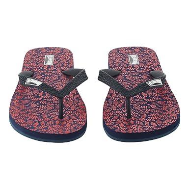 0dbb6df3af4df Amazon.com  Vilebrequin - Men Flip Flop Hypnotic Turtles  Clothing