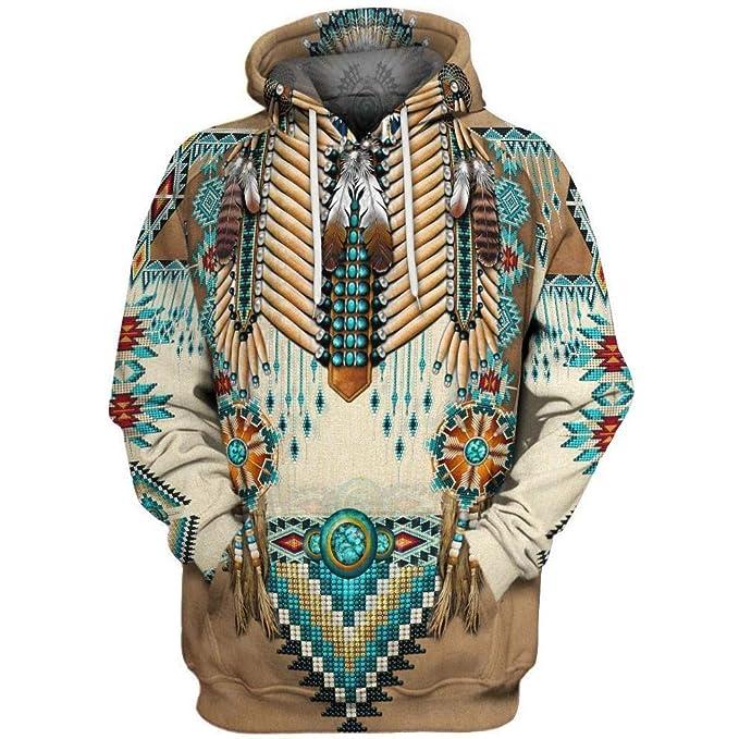 Raglan Sleeve Split Hem Sweater | Shopmeaway