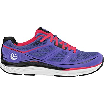 8a68307cb8aa Topo Fli-Lyte 2 Womens Low Drop   Wide Toe Box Road Running Shoes ...