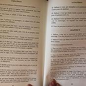 Amazon.fr - Le Livre d'Henoch - Michael Renzo Amani - Livres