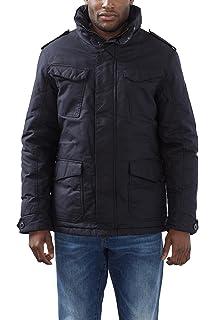 edc Blouson et Esprit by Homme Vêtements accessoires OfOgq