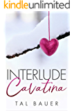 Interlude: Cavatina
