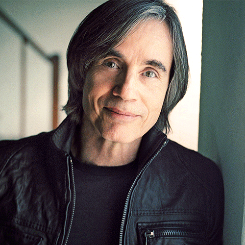 Jackson Browne Bei Amazon Music