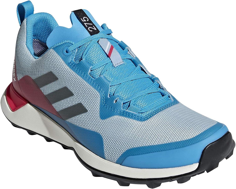 adidas Terrex CMTK GTX W, Zapatillas de Deporte para Mujer