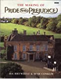 The Making of Pride and Prejudice (BBC)