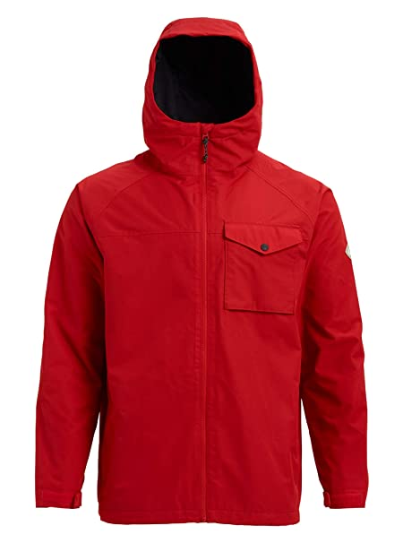 eb5b427d60 Burton Men's Portal Jacket