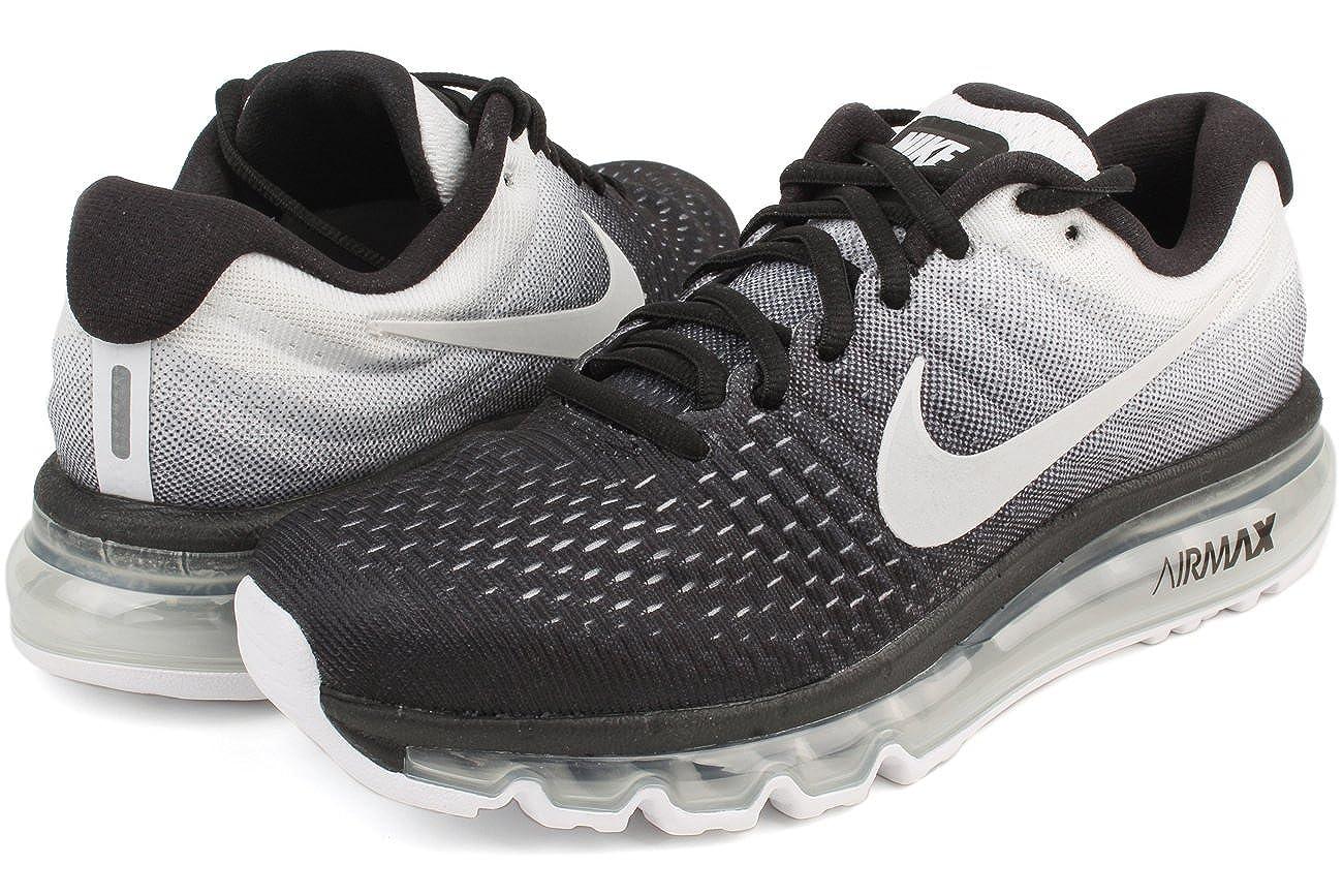 Nike Nike Nike Damen 849560-002 Fitnessschuhe B01N10XCOT e8b2b2