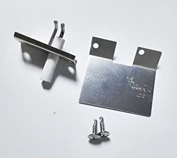 Barbacoa Funland Reemplazo de electrodo de cerámica para seleccionar modelos de parrilla de Gas por Altima