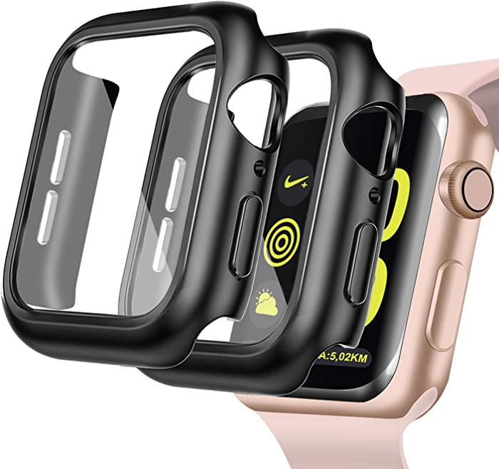 Top 10 Privacy Screen Apple Watch