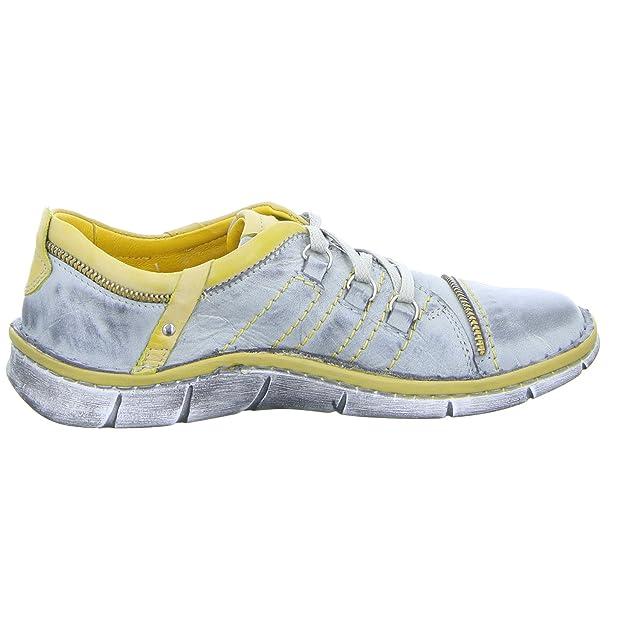 adidas Suciu ADV II, Chaussures de Skateboard Homme, Noir (Cblack/Ftwwht/Gum5 Cblack/Ftwwht/Gum5), 45 1/3 EU