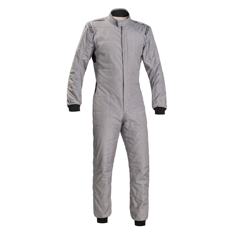Sparco 00113262GR Suit
