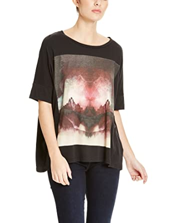 Factory Outlet For Sale Womens Putonice T-Shirt Bench For Sale Free Shipping Store Online 2018 New Cheap Price FHkaRtsnb