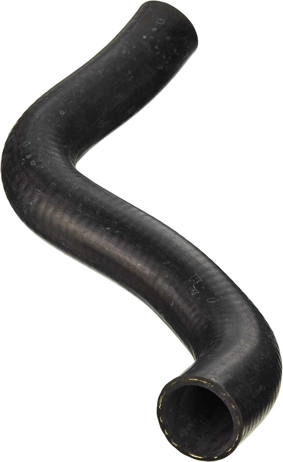 ACDelco 24160L Professional Molded Coolant Hose