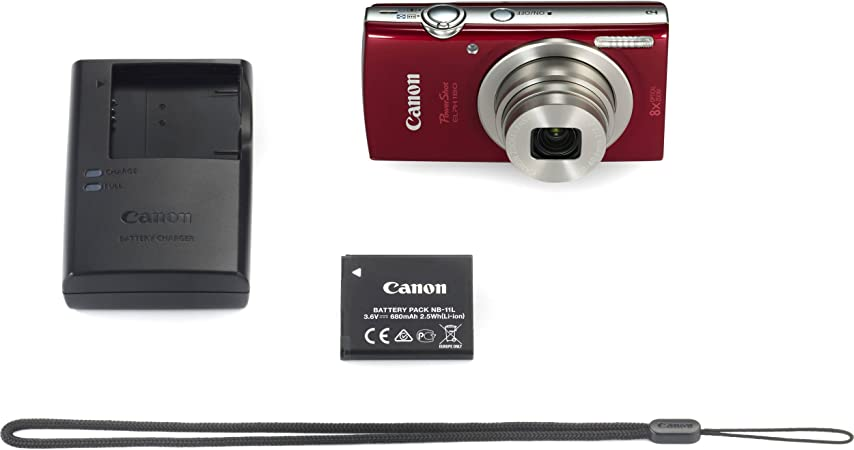 Canon 1096C001 product image 8