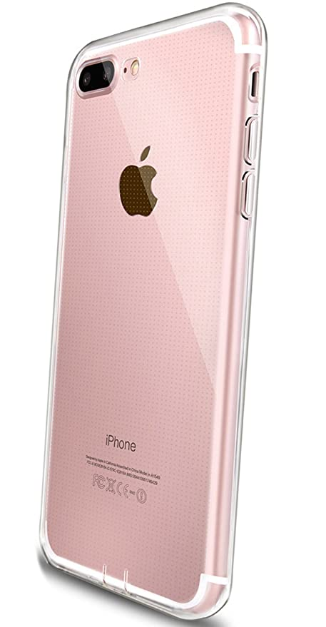 custodia antipolvere iphone 7