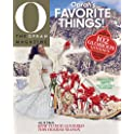 $3.99 One-Year Magazine Subscriptions