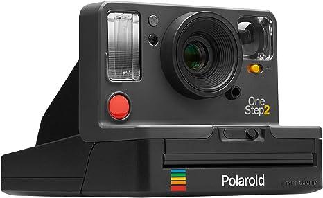 Polaroid Originals 9009 One Step
