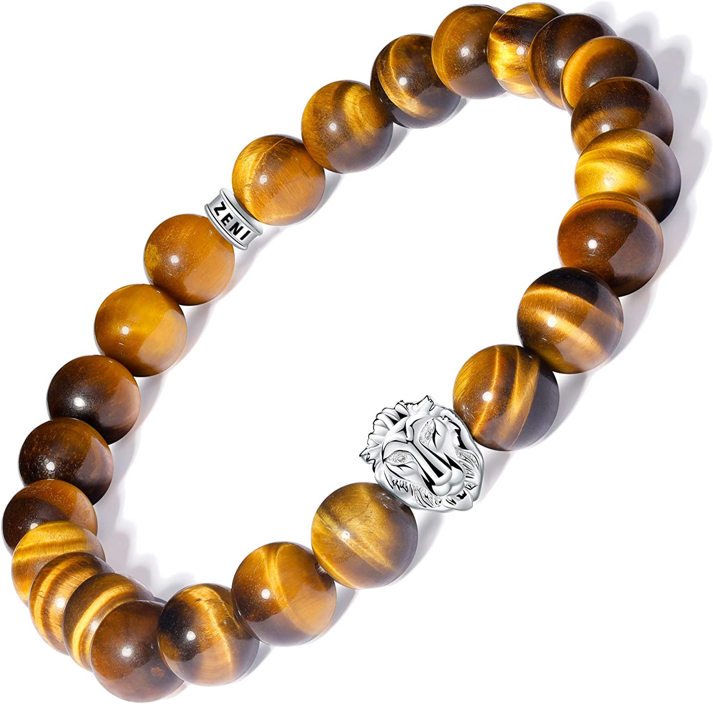 mens beaded bracelet bracelets for women mens gifts boho jewelry mens bracelet friendship bracelets bracelet for men Amber bracelet