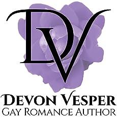 Devon Vesper