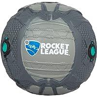 Pelota para Estrés de Rocket League