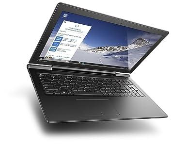 Lenovo IdeaPad 700-15ISK Intel Bluetooth Driver FREE