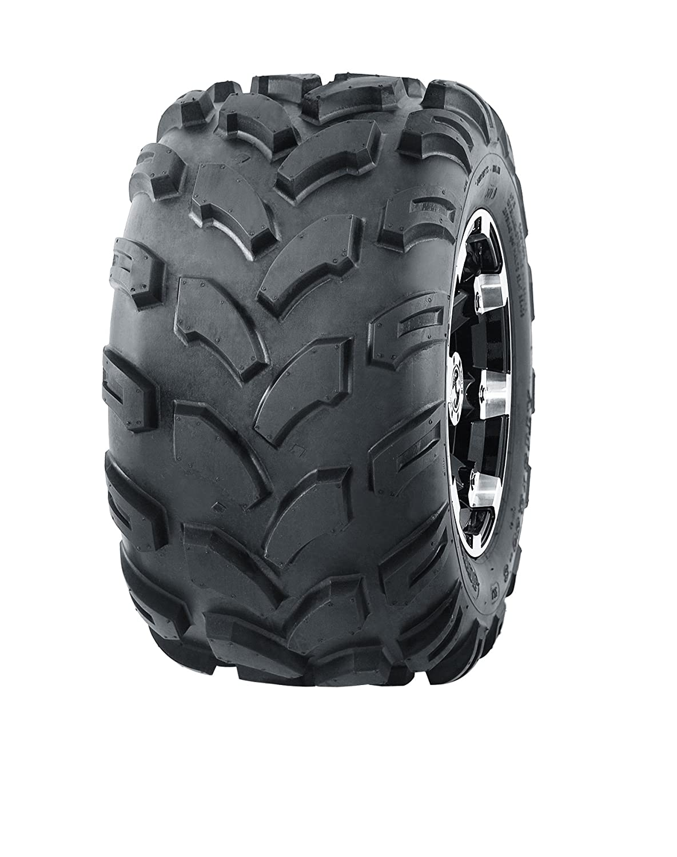 Wanda Tyre 18x9.50-8 Wanda P-311 ATV Quad Reifen Gelä ndereifen mit Straß enzulassung 33J