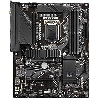 Gigabyte Z590 UD AC ATX moderkort för Intel LGA 1200 processorer