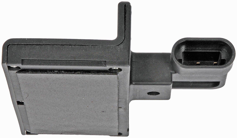 Dorman 901-152 Tailgate Release Switch