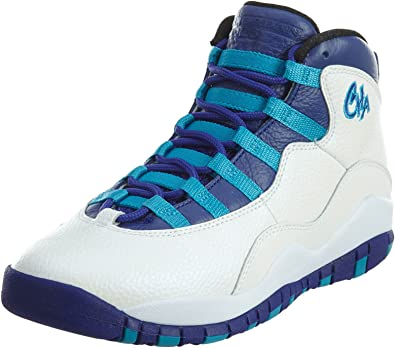 Jordan Air X (10) Retro (Kids