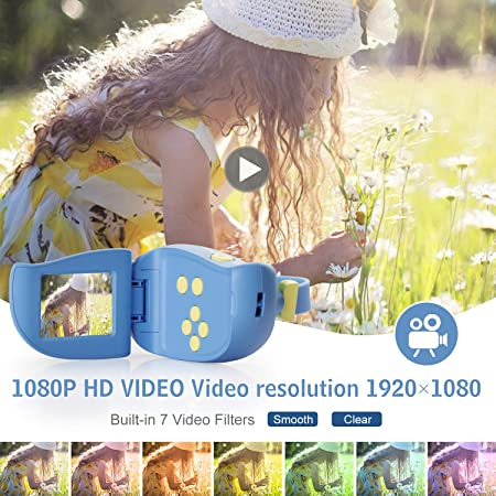 Themoemoe  product image 6