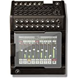 Mackie DL1608L | 16-channel Digital Live Sound Mixer with iPad Control Lightning