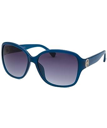 78103dea2cfbe Women s Sophia Square Blue Jay Sunglasses  Amazon.co.uk  Clothing