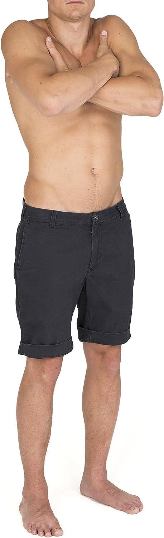 Burton/ /Pantaloni Corti da Uomo Sawyer