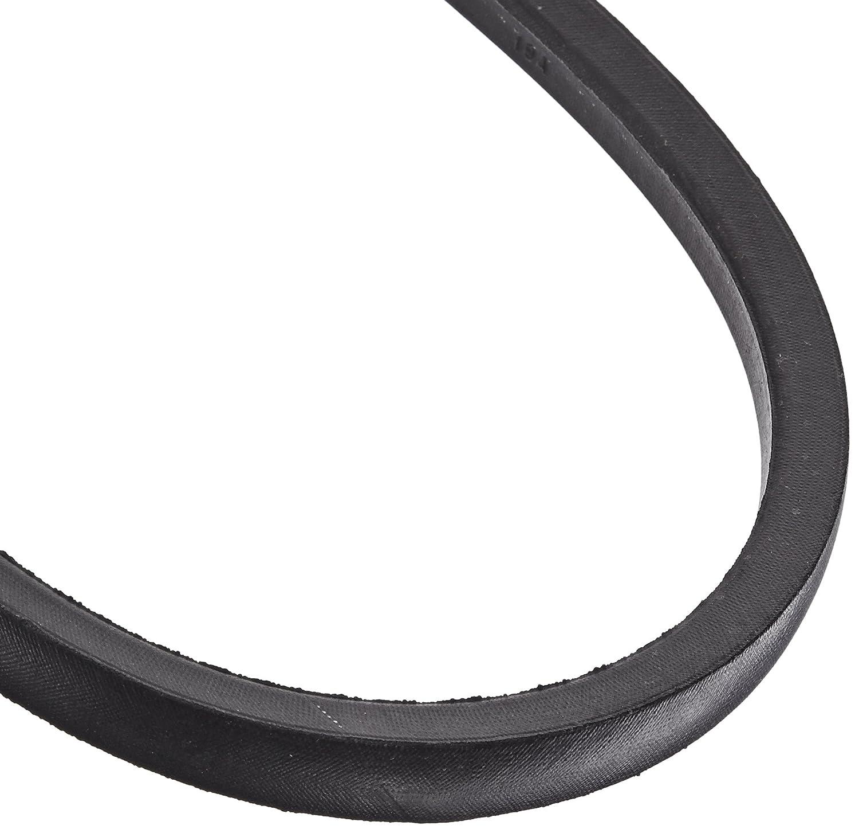 Gates B60 Hi-Power Belt