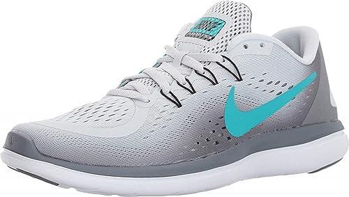 Tenis Nike Flex 2017 | Netshoes MX