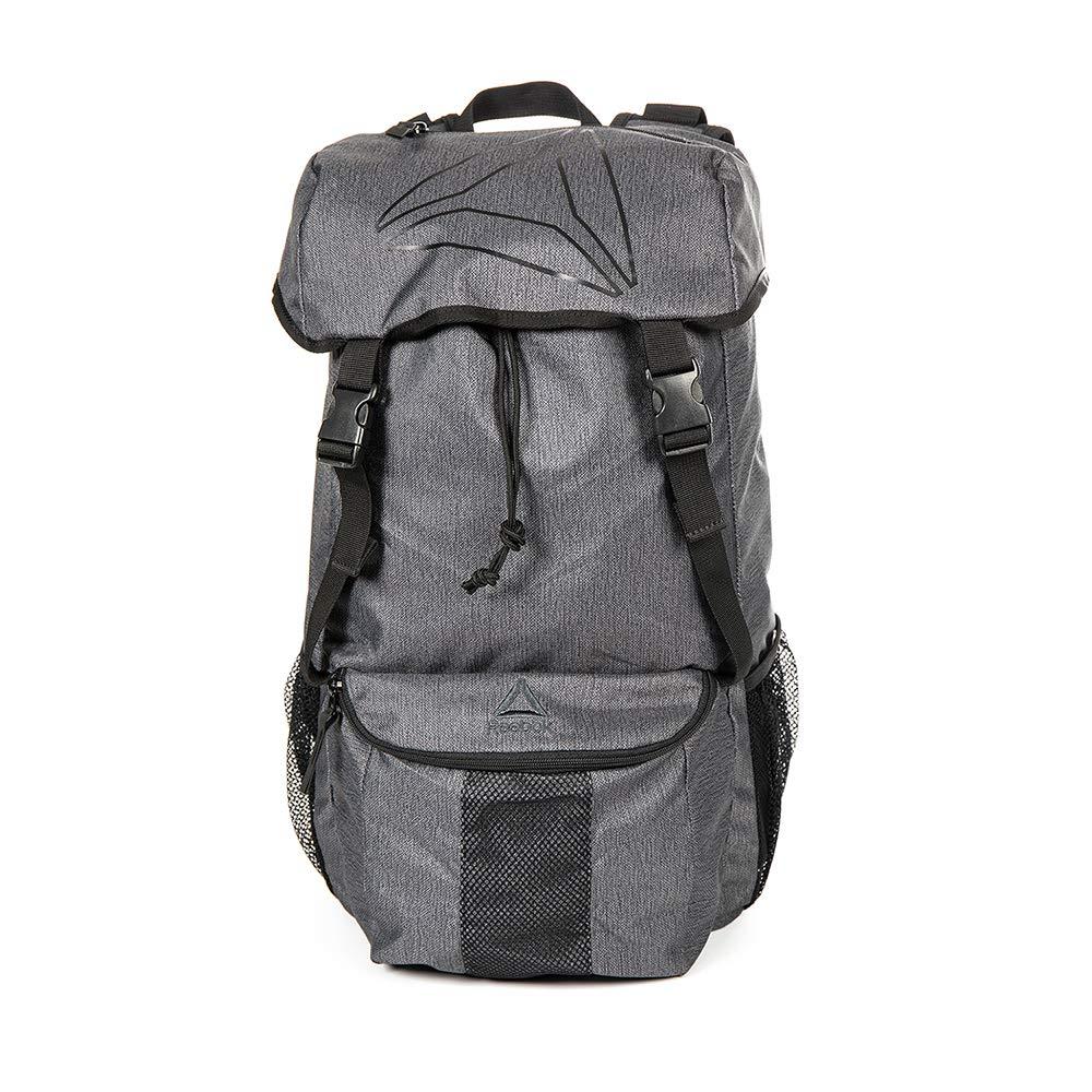 Amazon.com  Large Backpack