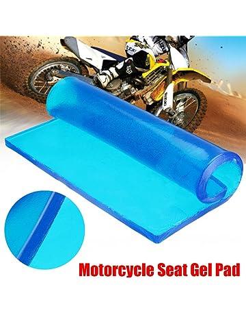 9353600d9e01 Hete-supply Motorcycle Seat Gel Pad