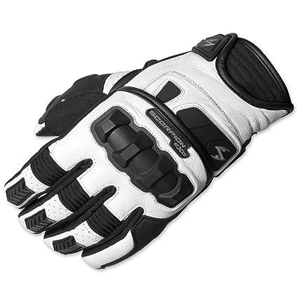 Scorpion Exo Gloves