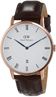 Daniel Wellington Dapper York 38mm
