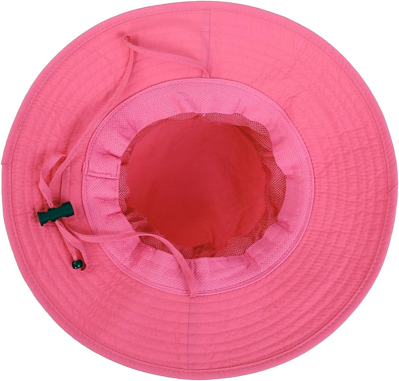 Fishing Hat Windproof Anti-mosquito Net Sun Hat Mesh Beekeeping Cap For Outdoor Lover