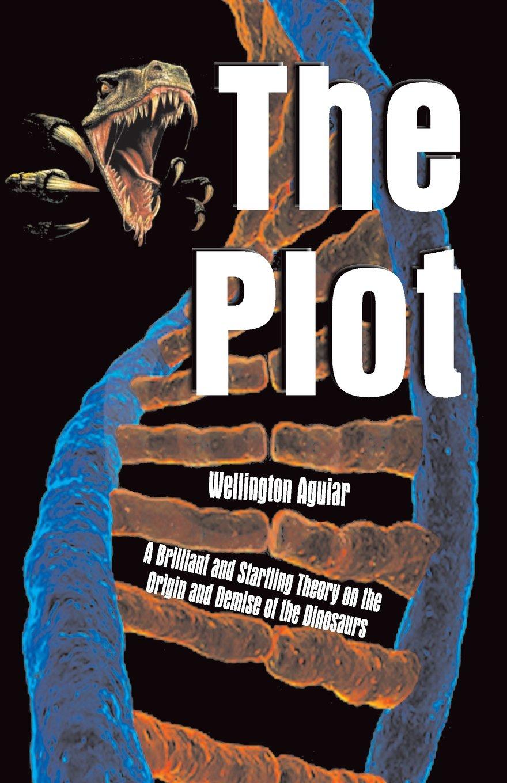 Plot, The