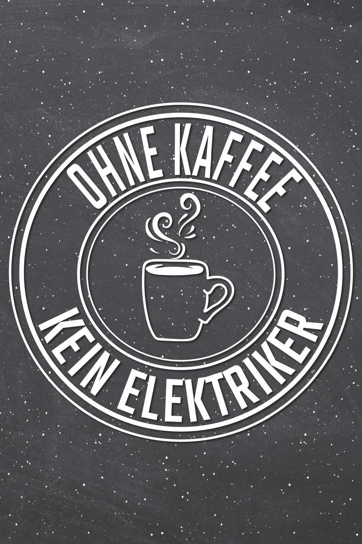 Geburtstag elektriker lustig