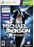 Michael Jackson: The Experience - Walmart Special Edition (Extra Song)